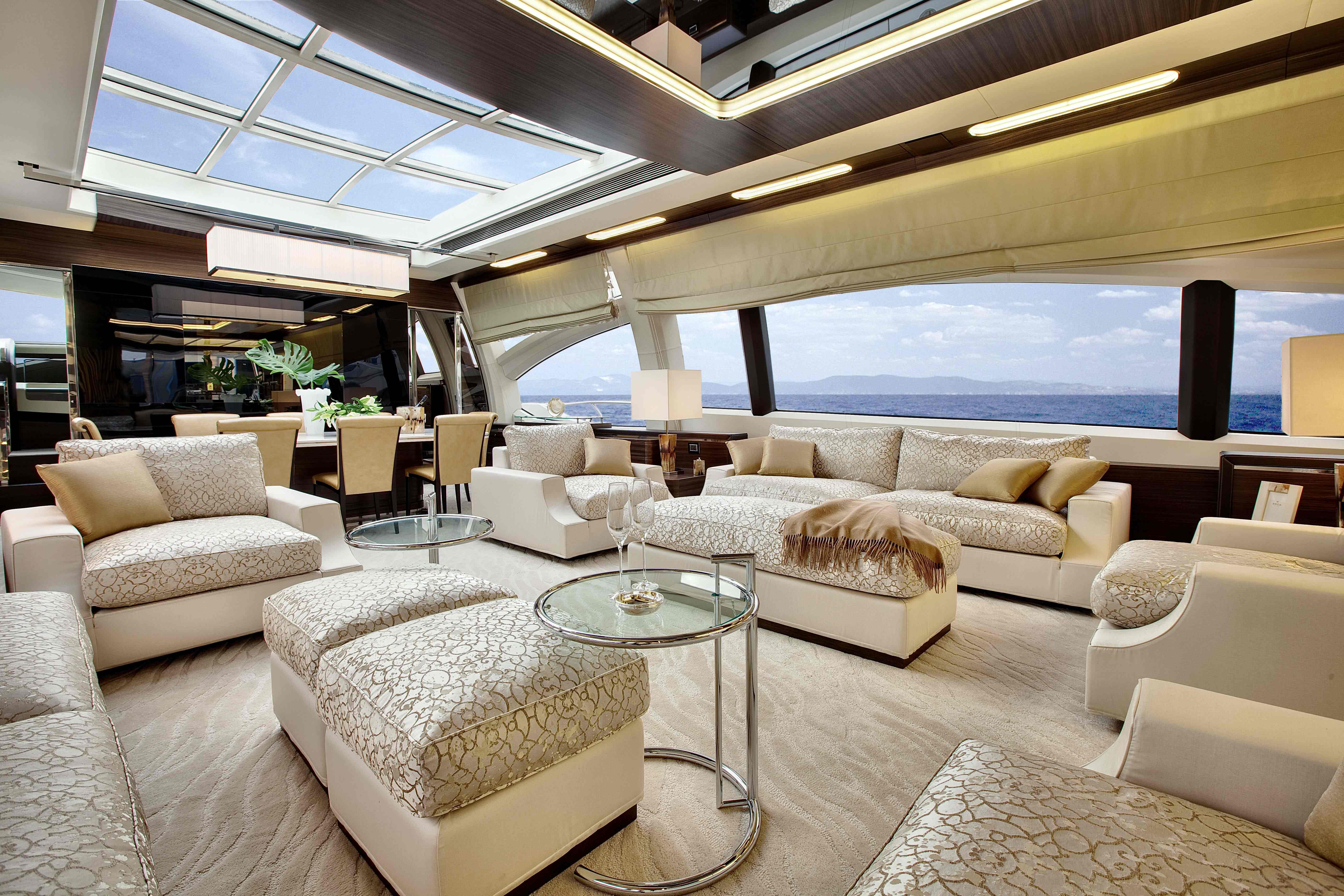 jupiter-cleaning-boats-yacht-carpet-mcconnell-brothers.jpg.jpg
