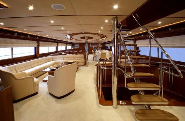 jupiter-cleaning-yachts-boats-carpet-mcconnell-brothers.jpg.jpg