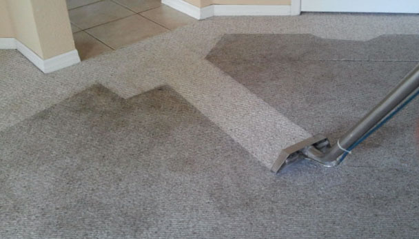 steam-clean-carpet-jupiter-mcconnell-brothers-v2.jpg