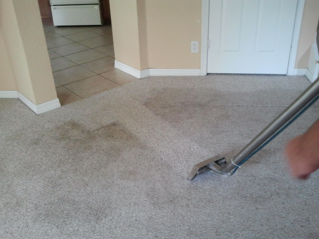 steam-clean-carpet-jupiter-mcconnell-brothers.JPG