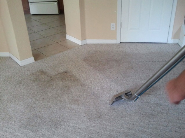 steam-clean-carpet-tequesta-mcconnell-brothers_v1.jpg