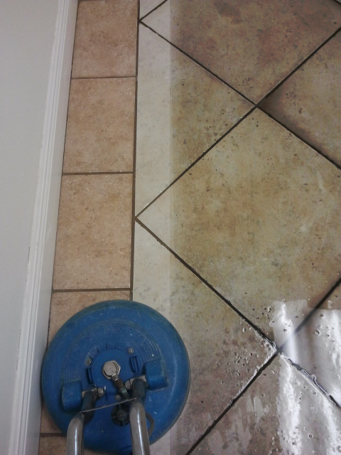 tile-grout-clean-palm-beach-v1.jpg