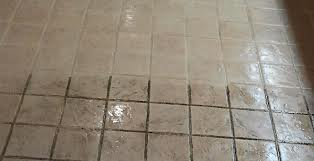 tile-grout-cleaning-jupiter-images.jpg